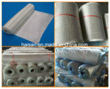 400g 500g 600g 800g C-Glass Fiber Woven Roving with High Strength