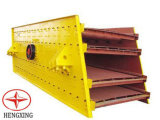 Saleのための大きいCapacity Sandstone Screening Equipment Vibrating Screen