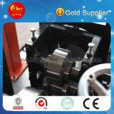 Rodillo automático completo de la quilla de la luz del marco de acero que forma la máquina