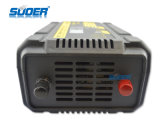 2015 Suoer Nuovo intera Pulse Battery Charger 12V 40A digitale batteria caricabatteria con display a LED (MC-1240A)