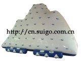 Modèles de parc de l'eau (SG-WA09-3)