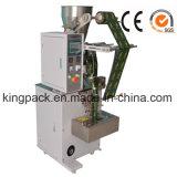 Granulierte Verpackungsmaschine für Zucker