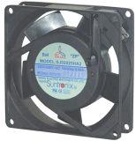 Ventilateur axial AC Fabricant de ventilateur de refroidissement 92*92*25mm ventilateur de la marque