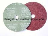 Волокна диск Fba-Zs002