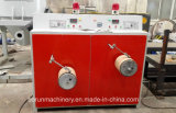 PP/Pet, das Verpackungs-Riemen-Produktionszweig der Band-Strangpresßling-Maschinen-PP/Pet gurtet