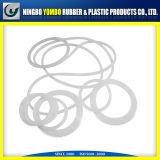 Кольцевое уплотнение для изготовителей оборудования для любых резиновый материал