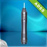 Máquina Fracionária de remoção de cicatriz laser a laser