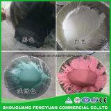 Capa impermeable de los componentes del poliuretano doble del No-Alquitrán para el material para techos