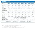 De verticale Rubber AutoDelen die van het Silicone die het Vormen van de Injectie Machine vulcaniseren in China wordt gemaakt