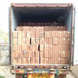 Peças sobresselentes do caminhão usadas para o motor Om421/422/423/424 do Benz de Mercedes
