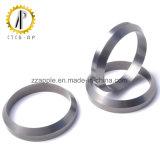 Karbid-Wolframauflage-Druckerschwärze-Cup-Ring für Tampo Drucken-Maschine