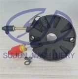 Части Cylender ренджера Ford концентрические невольничьи автоматические запасные для агрегата подшипника отпуска цилиндра невольника Ford-Муфты