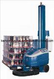 移動式パレット包む機械(KENO-W108A)