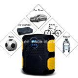 De auto Digitale Inflator van de Band voor 12V de Elektronische Fiets van de Auto van het Voertuig 150psi en Andere Inflator