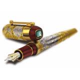 Campo de Cabeça de Ouro da estrutura de óculos Rose Gold Magnetron equipamento de pintura por pulverização catódica