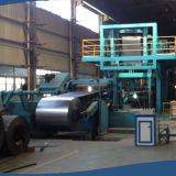 BV Certifyied premier 304 Tisco origine bobine en acier inoxydable