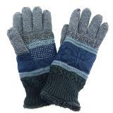 Antislip breit Warm van vrouwen Handschoenen (jyg-25247)