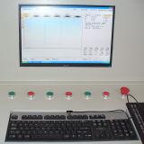 Matériel automatique de taille du verre de machine de taille du verre de commande numérique par ordinateur