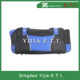 Il modo personalizzato mette in mostra il sacchetto per la ginnastica