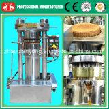 40 Jahre Fabrik-Sesam-. Tung-Startwerte für Zufallsgenerator, Olivenöl-hydraulische Presse-Maschine für Verkauf