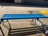 Ротор хорошего насоса Glb120-21 насоса винта Downhole метана Coalbed (CBM) специализированный