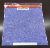 비닐 봉투를 밀봉하는 도매 고품질 탬퍼 증거 공허 안전