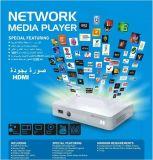 2014 neuestes Arabisch IPTV Box mit Bein Sport u. Osn Channels