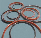 PTFE Met een laag bedekte O-ring