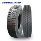 자격이 된 New 중국 12r22.5 Heavy Transport Tire