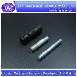 Erstklassiges Unc Gewinde Rod mit ISO-Bescheinigungen