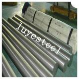 Barra duplex dell'acciaio inossidabile 2205 serie