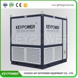 Keypower 625 kVA крен сопротивляющей и индуктивной нагрузки 500 Kw с контактором Schneider