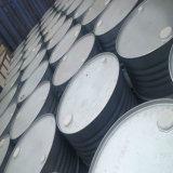 Blauwagent HFC-365MFC 227ea voor Thermowares to voor Chinese leverancier Vorm PU-schuim