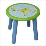 Des meubles de WChildren - moucharder (EB-TJ722A-2) le mélangeur tout-monté de douche de Bath (G2002)