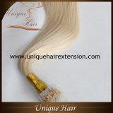 [فكتوري بريس] [إيوروبن] ريمي دقيقة أنشوطة شعر إمتدادات