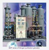 Generatore di purificazione dell'azoto (serie di BHP)