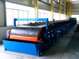 Trasporto del fornitore di fabbricazione della Cina della cinghia della strumentazione