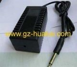Pulire l'allineamento (HK-800C)