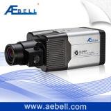 520 lignes Couleur caméra boîtier avec fonction Jour / Nuit (BL-680CB)