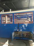 Comercio Garantía de hoja gruesa de vacío que forma la máquina homologado por la CE