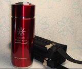 Nano Energy Cup com sacos de transporte Q9A