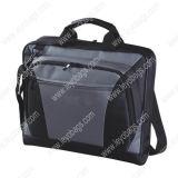 Computer portatile Bag Computer Bag di Business della cartella per Men