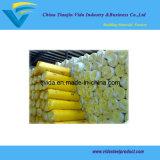 Lane di vetro eccellenti Rolls (10-50KG/M3)