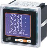 Multifunctionele vermogensmeter uit de E-serie met LCD-display (SW194E-9SY)