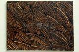 Coquille de noix de coco pour la maison de brique décoration (SHPM)