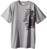 T-shirt de Men&acutes (Yb-Ts400)