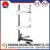 Kundenspezifische leistungsfähige Rand-Banderoliermaschine für die Stuhl-Polsterung