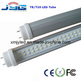 T8, T10 Luz do Tubo de LED