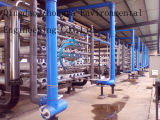 Wasser-Wiederverwendungs-Ausrüstung