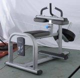 Aumento da vitela do equipamento do exercício da descoberta de Precor (SE08)